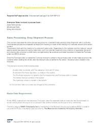 Amendment To Sales Contract Template Employment Letter Sample