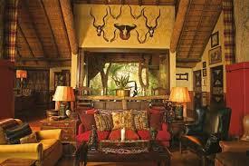 western living room furniture decorating. Decorations Home Western Living Room Ating Ideas With Download Furniture Decorating O