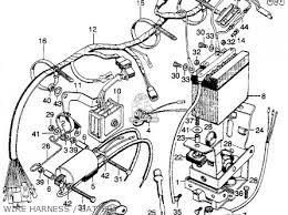battery for sl350 motosport 1972 k2 usa order at cmsnl battery photo