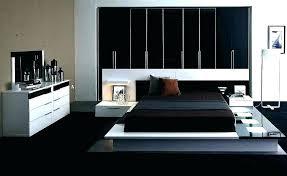 ultra modern furniture modern bedroom set modern bedroom furniture ultra modern furniture s ultra modern bedroom