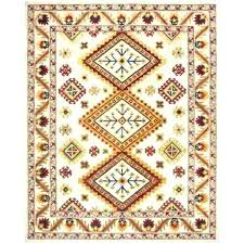 home depot area rugs 8 x 10 home depot rugs 8a10 area home depot canada area