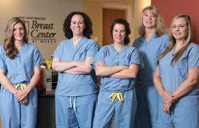 Mercy Baltimore My Chart Answers To Frequent Questions The Hoffberger Breast Center