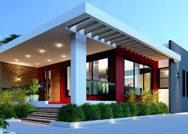ghana house plans ghana architects