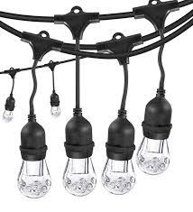 led string light supplier china