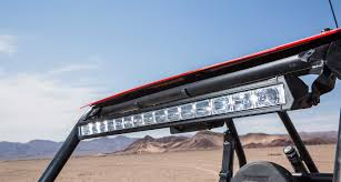 about rzr lights light bars rzr install your new lights ease