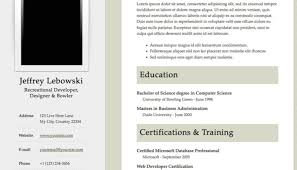 Free Resume Writing Services In India Extraordinary Resume Writing Certification India On Resume 85