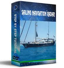 Charting A Course Sailing Details About Sailing Navigation Radar Marine Charts Plotting Courses Waypoints Etc Dvd Video