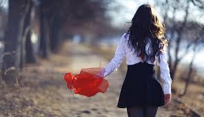 Resultado de imagen para miedo a enamorarse