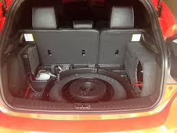 mediapimp s stereo install amp jpg views 13662 size 164 9 kb
