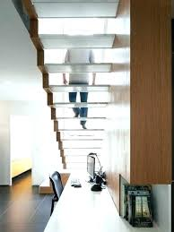 elegant home office furniture. Elegant Home Office Furniture Top Rated Decor Under Stairs Design Ideas Best Stores Near