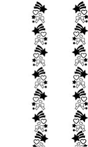 キンブレ ハート 素材の画像94点完全無料画像検索のプリ画像bygmo