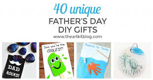 diy father s day gifts facebook