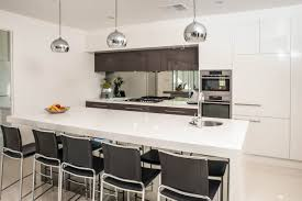 kitchen designs adelaide. leading kitchen products \u0026 brands designs adelaide t