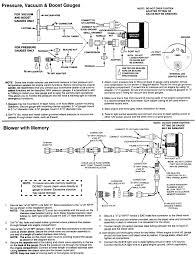 auto gauge tachometer wiring diagram wiring diagram autometer tach problems at Auto Meter Pro Comp 2 Wiring Diagram