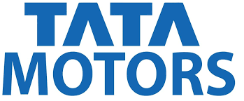 who is the owner of tata motors full