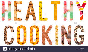 the word food made out of food. Beautiful Out Healthy Food Word Concept Isolated Made From Ingredients And The Out Of E