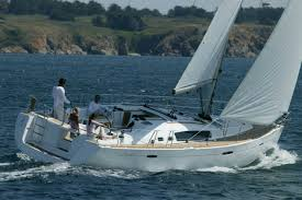rent a beneteau cyclades 50 50 sailboat in athens gr on sailo beneteau