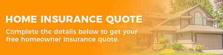 Homeowners Insurance Quote Magnificent Home Insurance Quote Amsley Insurance Services Homeowners