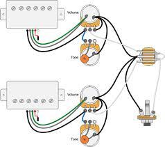 les paul jack wiring wiring diagram operations jack les paul wiring wiring diagram operations les paul output jack wiring jack les paul wiring