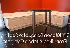 Corner Cabinets For Bedroom Corner Kitchen Table With Storage Best Kitchen Ideas 2017