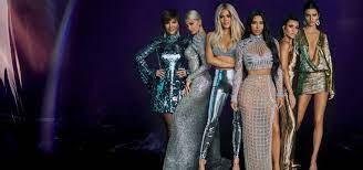 Z kamerą u Kardashianów Sezon 7 oglądaj wszystkie odcinki online