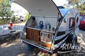 Check spelling or type a new query. Rent My 2015 Little Guy Tag 5 Wide Rv From 86 Night Rvezy