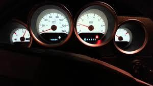 Dodge Caliber Battery Warning Light Dodge Magnum Lights Pulsing Strobing Fluctuating Problem
