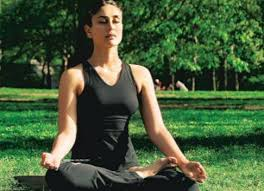 Kareena Kapoor Beauty Secrets Diet Plan And Workout Routine