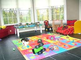 rugs for kids rooms best rugs for kids rooms images on round playroom rug furniture