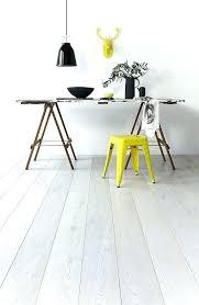 white washed engineered wood flooring white