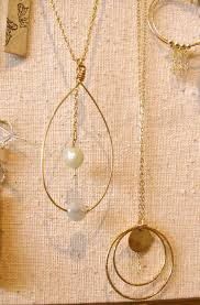 Jewelry Designs Diy Delicate Handmade Jewelry By Designer Anne Alais Jewelry