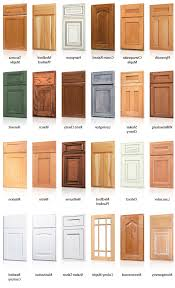 Hinges For Bathroom Cabinet Doors Cool Cabinets With Mirror Doors