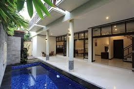 Hotel Puri Tanah Lot Puri Raisha Seminyak Bookingcom