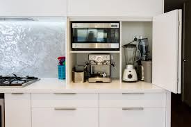 Small Kitchen Appliances Great Storage For Small Kitchen Appliances 81 About Remodel With
