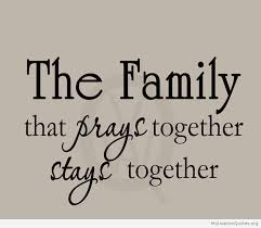 Christian Family Quotes Images Best Of Christian Quotes About Family Motivational Quotes