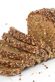 Barley is an ancient grain and belongs to the grass family called gramineae. Bread And Diabetes Nutrition And Options