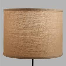 Lighting Diy Cool Lighting With Drum Lamp Shades Westcoastradioorg