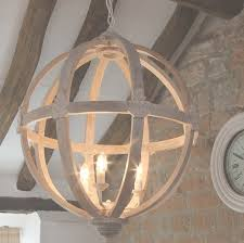 17 best lighting images on light fixtures chandeliers with diy wood chandelier