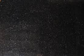 polished black granite texture. Home; Black Galaxy Standard Granite Tile - 12\ Polished Texture Stone \u0026 Shoppe, Inc.