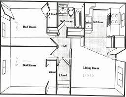 2 bedroom apartments in las vegas under 600 2 bedroom house plans 500 square feet beautiful