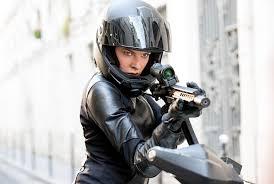 Egy listát a világ legjobb titkos ügynökeinek nevével. Watch Mission Impossible Fallout Full Movies Online Free Hd ᐈᐉ Rebecca Ferguson Mission Impossible Rebecca Ferguson Hot
