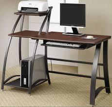 computer desks at office depot. beautiful plush design ideas computer desk office depot stylish with built in desks at u