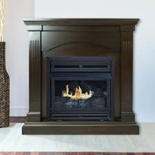dimplex electric fireplace tv stand s electric fireplace tv stand corner