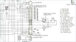 77 jeep cj5 wiring diagram alt diy enthusiasts wiring diagrams \u2022 1980 jeep cj wiring diagram at 1980 Jeep Cj5 Wiring Diagram