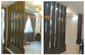 Kitchen Living Room Divider Living Room Dividers Wooden Malaysia Room Divider Wooden
