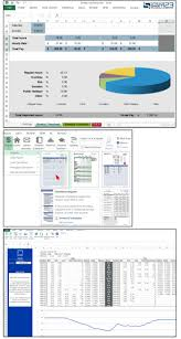 Excel Add Ins How To Find And Use Them Pcworld