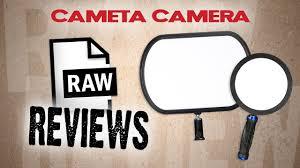 Savage Edge Lit Pro Led Light Raw Reviews Savage Edge Lit Photography Video Led Lights