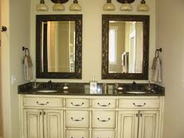 houzz bathroom vanity lighting. Bathroom: Houzz Bathroom Vanity Lighting Home Design Planning Wonderful On Furniture H