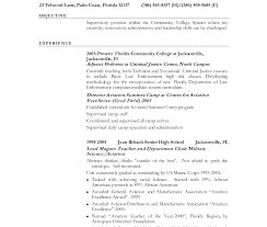 Pilot Resume Second Careerme Research Paper Topics On Corrections Essay 60
