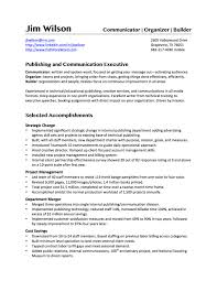 Resume Foreword Pathforeword